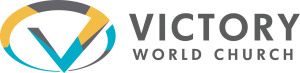 Victory-World-Church-Logo-300x73