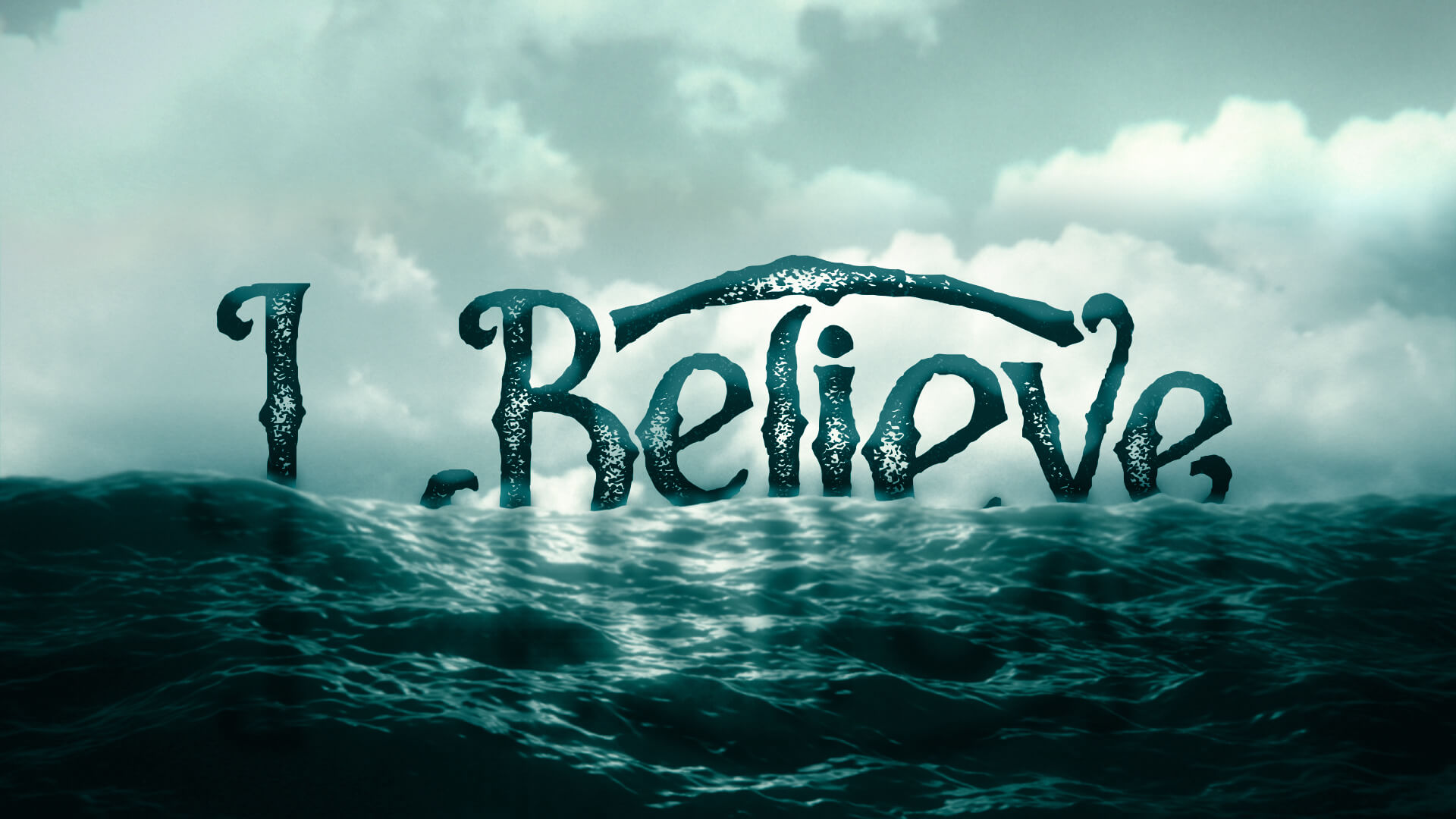 IBelieve_1920x1080_Web