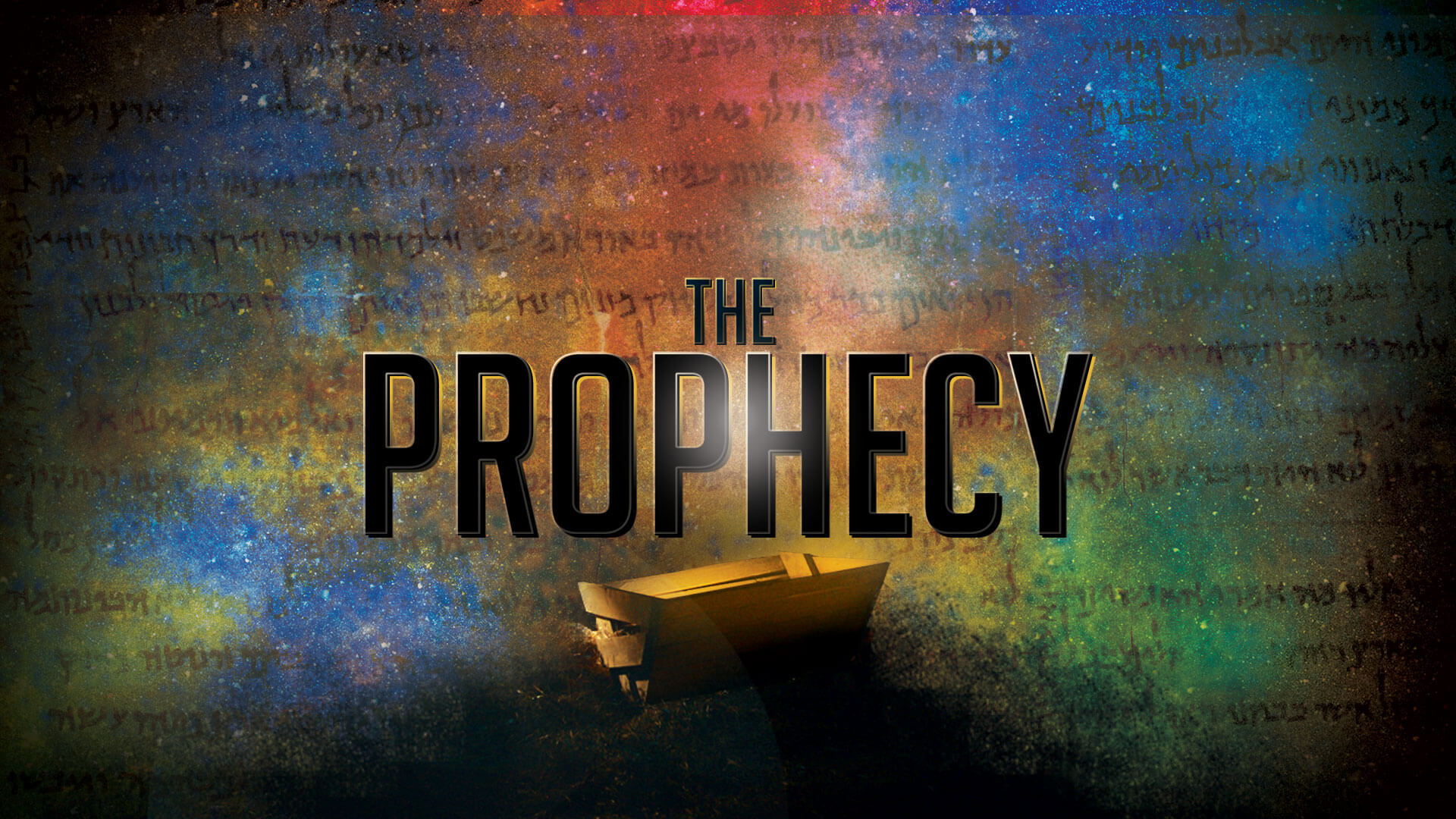 the_prophecy_websafe_1920x1080