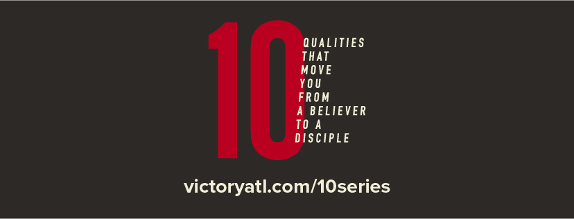 FB Cover Image : 10 Series