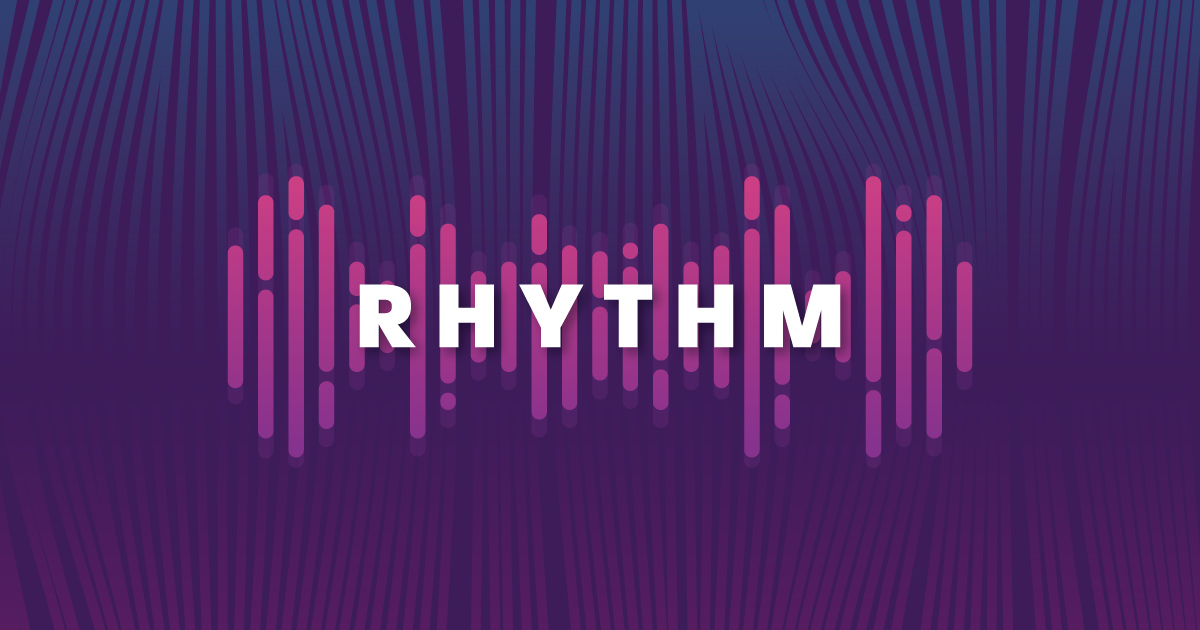 Image result for rhythm